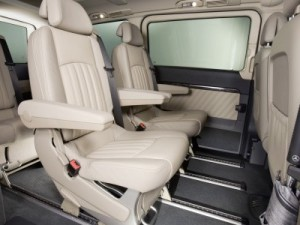 mercedes-viano-2011-new